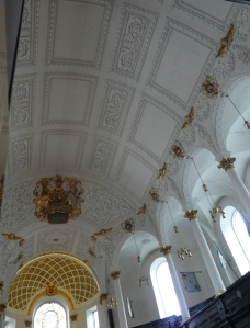 westminster_st_clement_danes230111_4