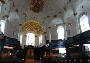 westminster_st_clement_danes230111_5