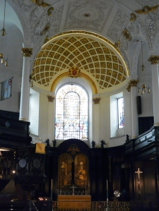 westminster_st_clement_danes230111_6