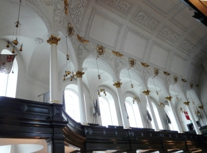 westminster_st_clement_danes230111_7