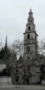 westminster_st_clement_danes230111_8