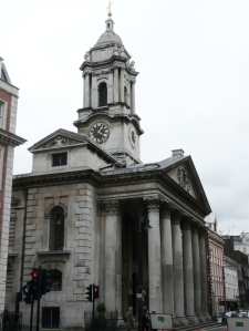westminster_st_george_hanover_square230111_4