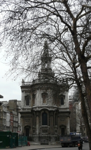 westminster_st_mary_le_strand230111_