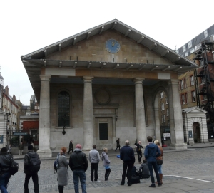westminster_st_paul_covent_garden230111_