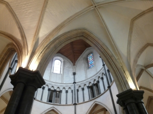 Westminster_temple_church230111_