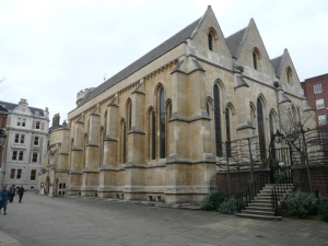 Westminster_temple_church230111_17