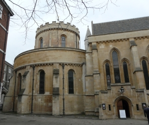 Westminster_temple_church230111_20