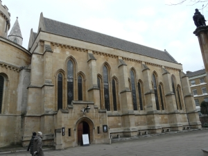 Westminster_temple_church230111_22