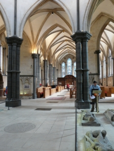 Westminster_temple_church230111_23