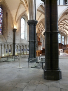 Westminster_temple_church230111_24