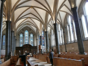 Westminster_temple_church230111_7
