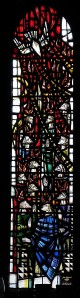willesden_st_andrew070215_12