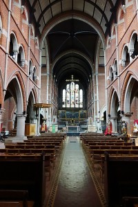 willesden_st_andrew070215_18