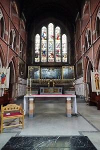 willesden_st_andrew070215_2