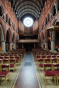 willesden_st_andrew070215_4