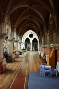willesden_st_andrew070215_43