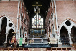 willesden_st_andrew070215_6