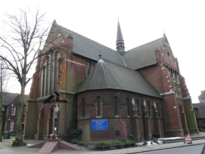 willesden_st_andrew090212_