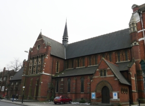 willesden_st_andrew090212_1