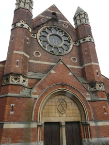 willesden_st_andrew090212_4