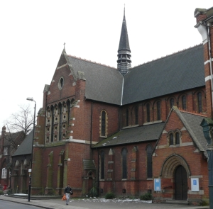 willesden_st_andrew090212_5