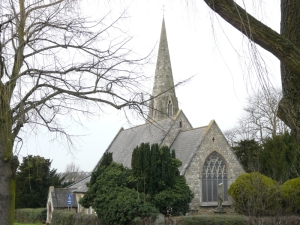 woodford_bridge_st_paul _church280113_1