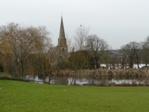woodford_bridge_st_paul _church280113_10