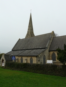 woodford_bridge_st_paul _church280113_3