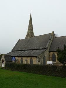 woodford_bridge_st_paul _church280113_3