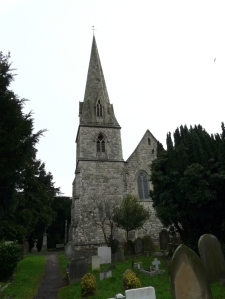 woodford_bridge_st_paul _church280113_6