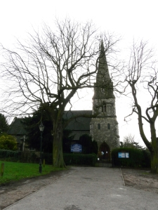 woodford_bridge_st_paul _church280113_7