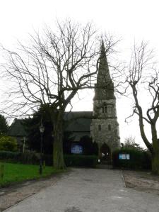 woodford_bridge_st_paul _church280113_7