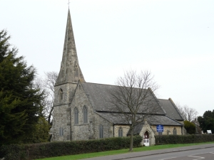woodford_bridge_st_paul _church280113_9