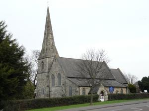 woodford_bridge_st_paul _church280113_9