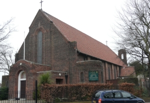 becontree_holy_family_rc130213_1
