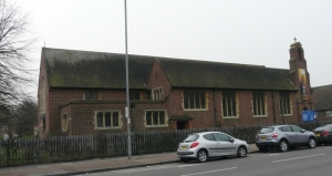 becontree_st_elisabeth130213_2
