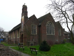 becontree_st_elisabeth130213_3
