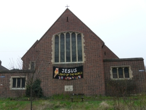 becontree_st_elisabeth130213_4