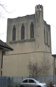 becontree_st_mary130213_1