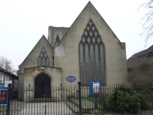 becontree_st_mary130213_2