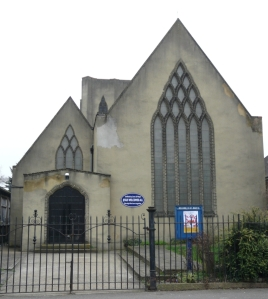 becontree_st_mary130213_3