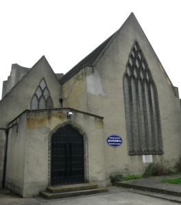 becontree_st_mary130213_