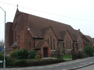 becontree_st_thomas130213_1