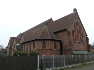 becontree_st_thomas130213_3