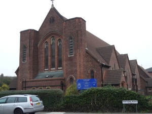 becontree_st_thomas130213_