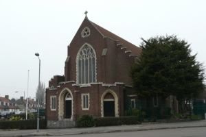 becontree_st_vincent_rc130213_1