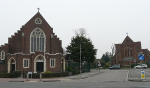 becontree_st_vincent_rc130213_