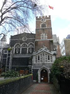 city_st_bartholomew_the_great110114_