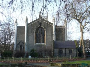 clerkenwell_st_mark_myddleton_square191213_1