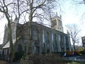 clerkenwell_st_mark_myddleton_square191213_2